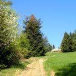 Pension Fortuna ubytování na Valašsku v Beskydech